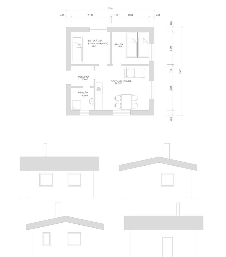 model 7x7.jpg